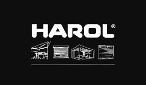 partner Harol zonwering